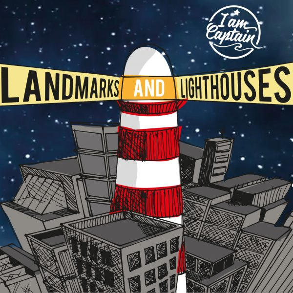 Landmarks and Lighthouses